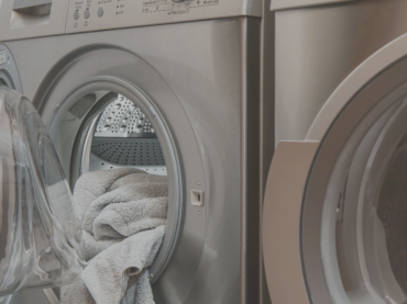 How To Get The Best Out Of Your Neighborhood Laundromat